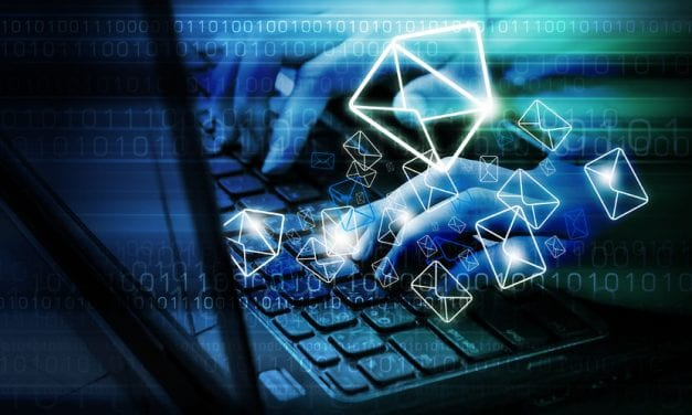 Smart Email vs Not-So-Smart Email: Which are You Sending?