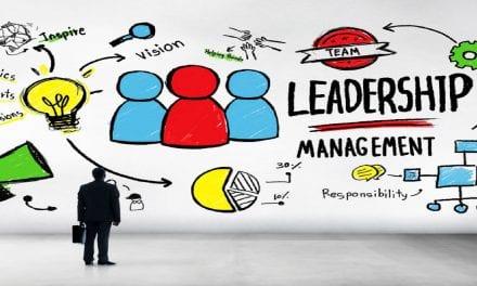Brookdale Makes Executive Directors' Lives Easier
