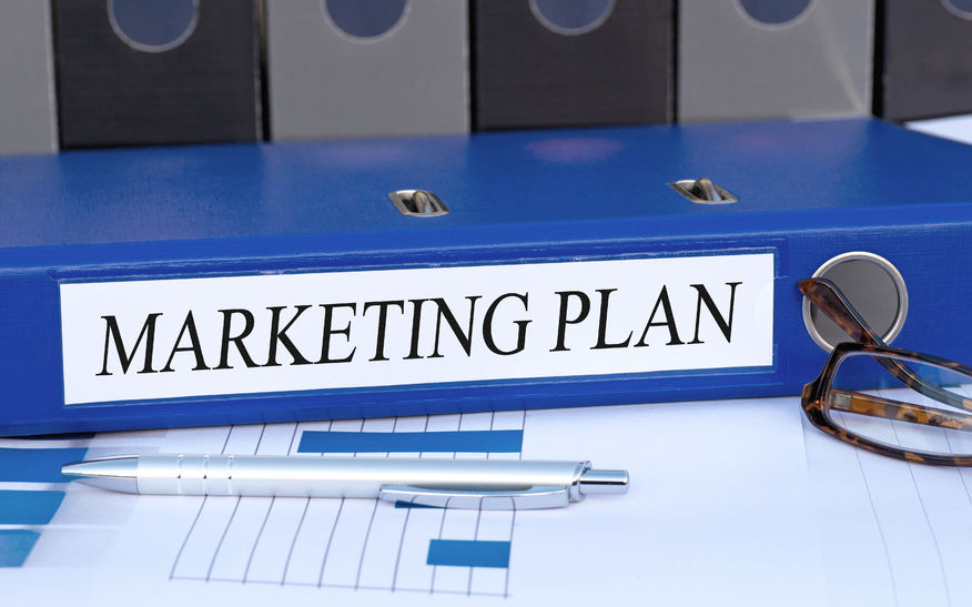 What Can You Take Away from A Successful Marketing Case Study?