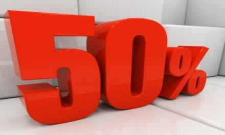 Here's What To Do With the 50% of Leads You Normally Ignore