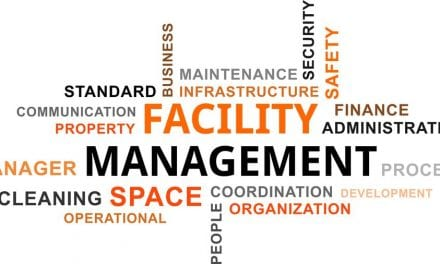 The Numbers Are In From New Facilities Management Study: Some Surprising Results