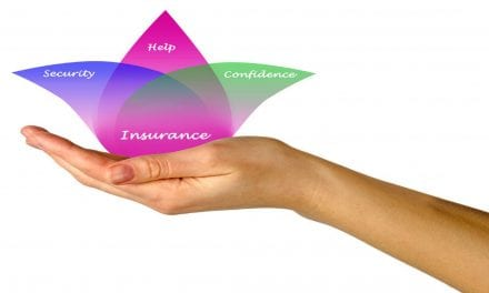 Resident's Insurance: Why Its Time Has Come