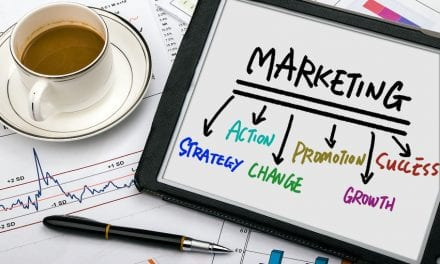 5 Disruptive Marketing Takeaways From SMASH