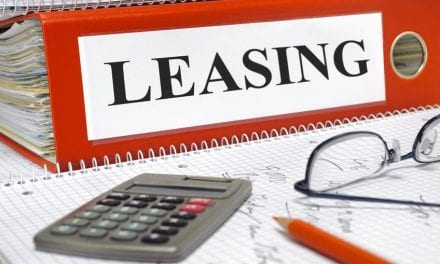 To Lease or Purchase? That Is The Question