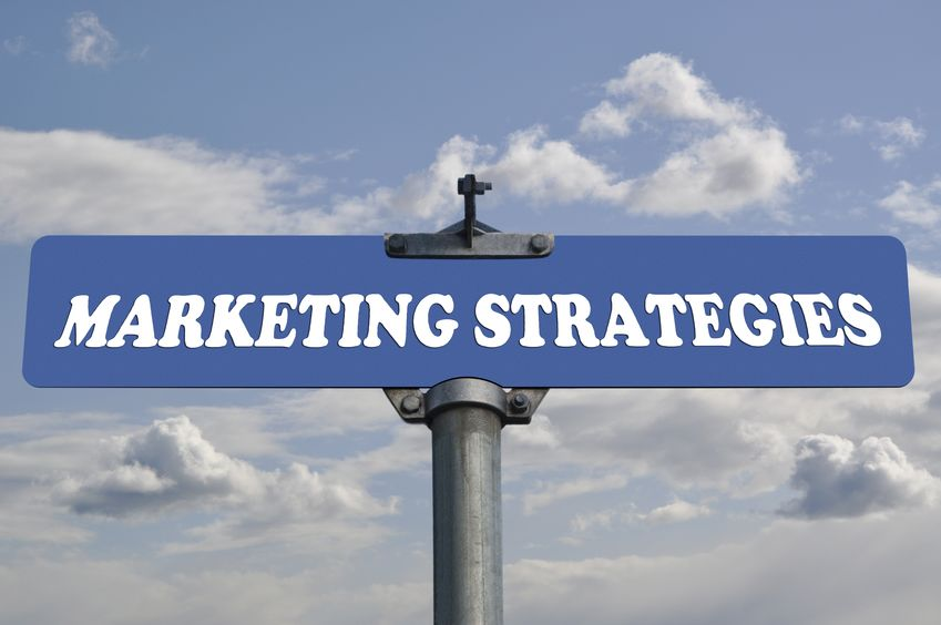 The Only Marketing Strategy That Makes Sense for Senior Living