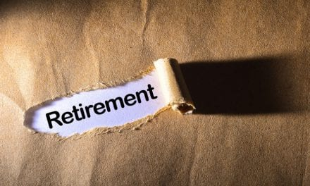 Is Retirement Now A Bad Word?