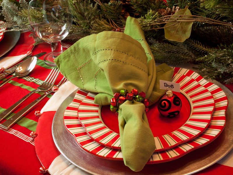 7 Significant and 1 Momentous Benefit of Holiday Finger Foods