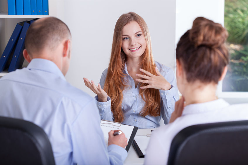 Do You Want Happy, Engaged Employees Who Stay? 3 Tips for Hiring for Attitude
