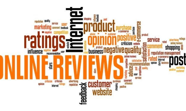 How You Can Avoid Being Blindsided by Online Reviews or Trash Talk