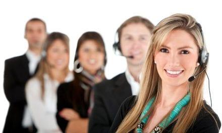 Family Advisors with Caring.com Reveal Their Secrets