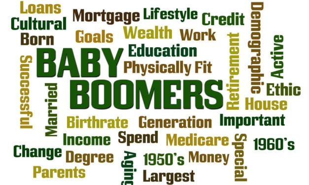 From The Demand Institute – Boomers' Future Housing Choices