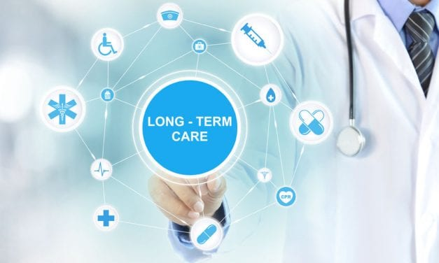 Mainstreet and Bill Thomas are About to Turn Long-Term Care Upside Down
