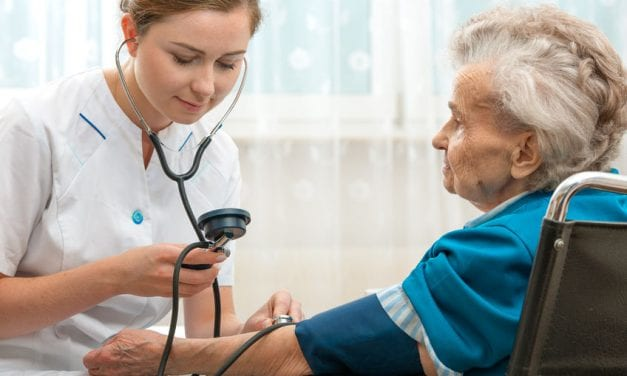 6 Essential Tips for Operating Skilled Nursing Facilities Successfully