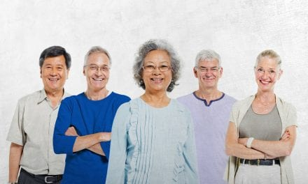 "Fair Housing Act Implications of ""Minority"" Senior Communities"