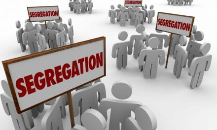 The Senior Living Segregation Problem… or Opportunity?