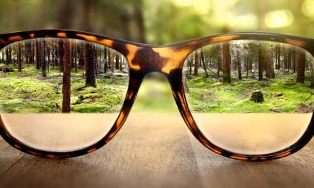 These Are The 5 Best Vision Strategies: Why They Work