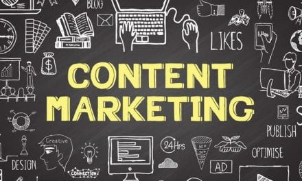 7 Crazy Simple Ways to Make Content Marketing Work for You