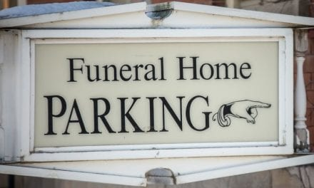 Three Secrets of Funeral Homes That You Can Use Now