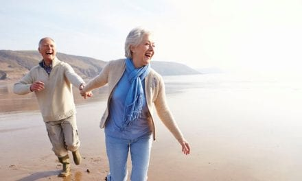 Does Senior Living Represent the Good Life?
