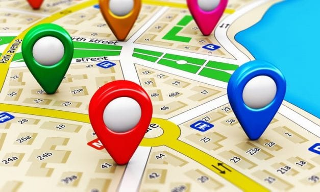 Location vs. Operation – What Wins in Senior Living?
