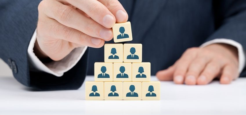Do Your Managers Have the Right Talents?