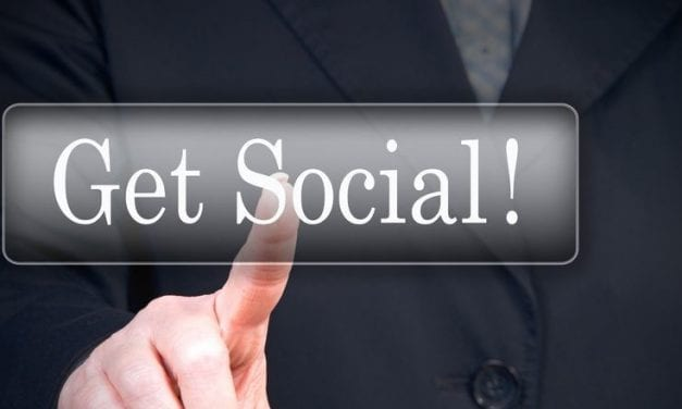 Social Media: Direct Lead Generation or Lead Nurturing? Why You Should Care