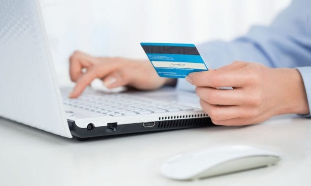 7 Ways to Save Money, Time and Edge-out Competition: The New Online Payment Systems