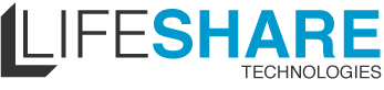 LifeShare Technologies
