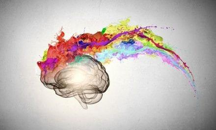 A Dementia Brain Work-Out Program: 10 Steps