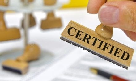 Can You Pass Argentum's Executive Director Certification Exam?