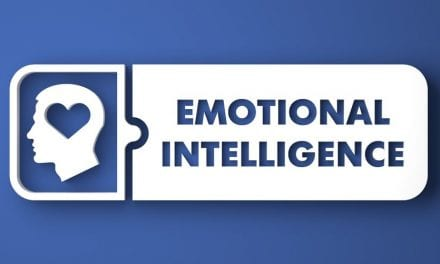 How Would Your Staff Rate Your Emotional Intelligence?