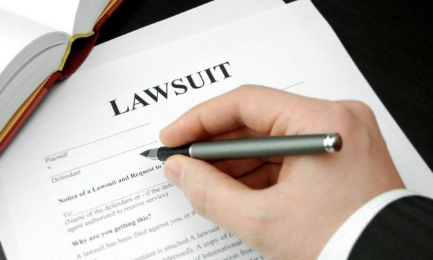 Avoiding An A-Place-For-Mom-Like Lawsuit