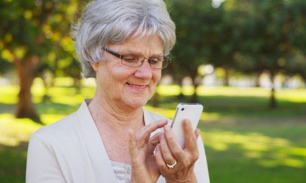 Pokemon GO and Senior Living