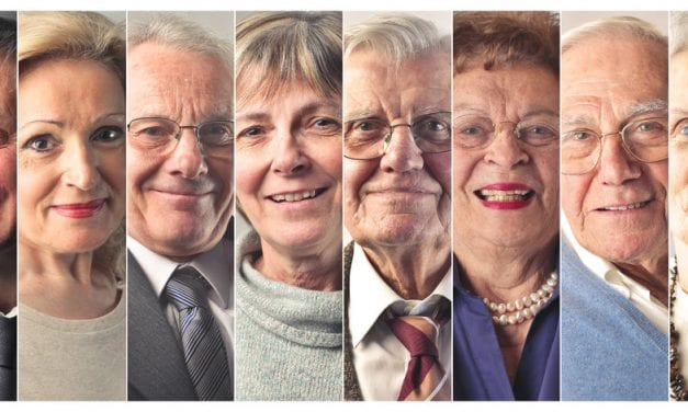 Why We Need A National Senior Living Awareness Week