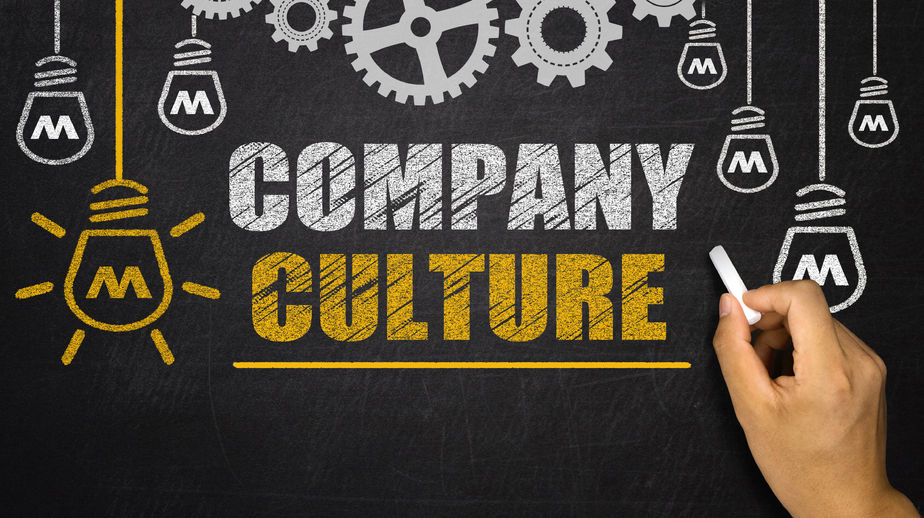 Six Key Factors That Lead to Great Cultures