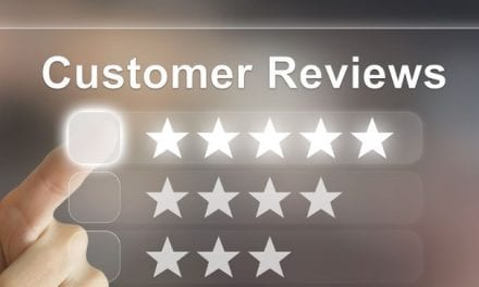 3 Misconceptions That Can Sabotage Your Reviews Strategy . . . And Help Your Competitors!