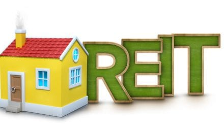Am I Wrong About My Distrust of REIT Ownership?
