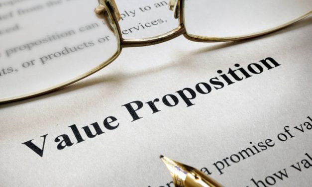 """What The Heck Does """"Value Proposition"""" Really Mean Anyway?"""