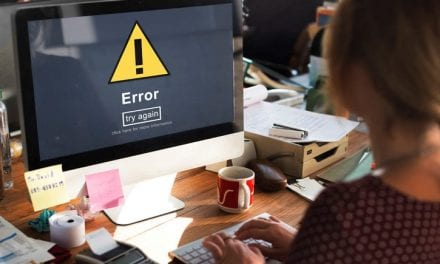 How to Totally Screw Up Your Beautiful Website!