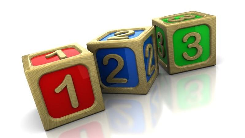 3 Core Principles for Successful Senior Living Advertising