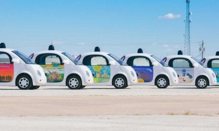 Google Self-Driving Cars — A Threat or Opportunity