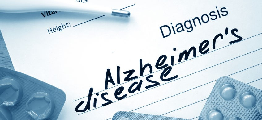 Does Hillary or Donald Have Alzheimer's Disease?