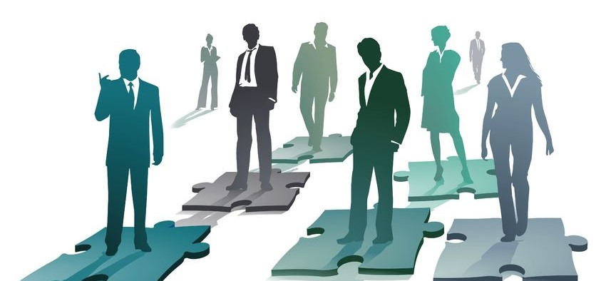 Building a Big Picture Workforce Strategy