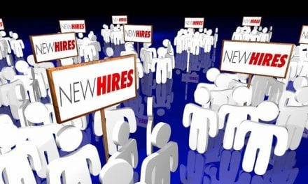 New Hires Onboard? 6 Ways Your Technology Will Keep Them There