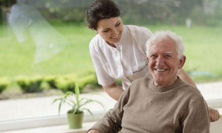 Groundbreaking Study Shows Positive Impact of Assisted Living on Seniors' Quality of Life