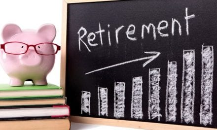 How Changes in Retirement Patterns Are Changing Senior Living