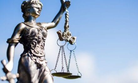 No More Arbitration. Who Cares?