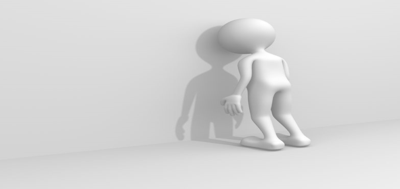 Will Eeyore's Attitude Dominate the Future Post-Acute Care Space?