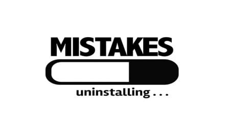 Insane Mistakes Senior Living Organizations Make