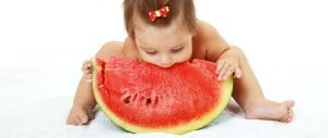 baby eating (2)